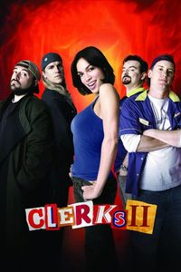 "<strong class=""MovieTitle"">Clerks II</strong> (2006)"