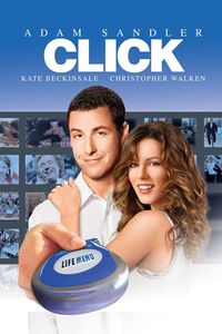"<strong class=""MovieTitle"">Click</strong> (2006)"