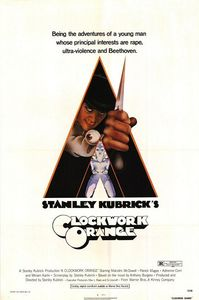 "<strong class=""MovieTitle"">A Clockwork Orange</strong> (1971)"