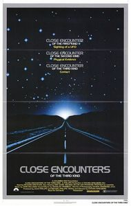 "<strong class=""MovieTitle"">Close Encounters of the Third Kind</strong> (1977)"