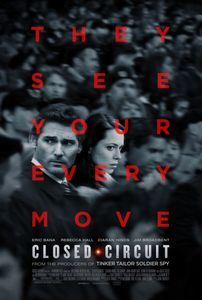 "<strong class=""MovieTitle"">Closed Circuit</strong> (2013)"