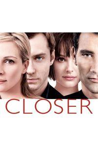 "<strong class=""MovieTitle"">Closer</strong> (2004)"
