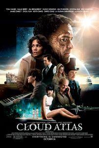 "<strong class=""MovieTitle"">Cloud Atlas</strong> (2012)"