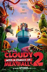 """<strong class=""""MovieTitle"""">Cloudy with a Chance of Meatballs 2</strong> (2013)"""
