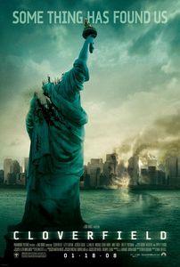 """<strong class=""""MovieTitle"""">Cloverfield</strong> (2008)"""