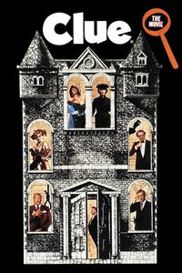 "<strong class=""MovieTitle"">Clue</strong> (1985)"