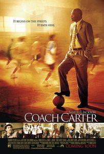 "<strong class=""MovieTitle"">Coach Carter</strong> (2005)"