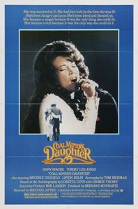 "<strong class=""MovieTitle"">Coal Miner's Daughter</strong> (1980)"
