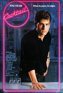 "<strong class=""MovieTitle"">Cocktail</strong> (1988)"