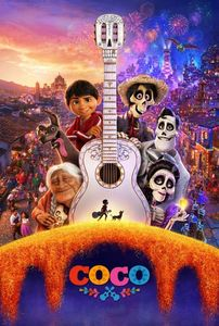 """<strong class=""""MovieTitle"""">Coco</strong> (2017)"""