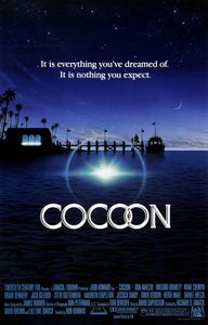 "<strong class=""MovieTitle"">Cocoon</strong> (1985)"