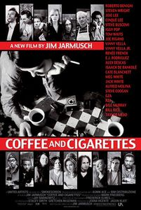 "<strong class=""MovieTitle"">Coffee and Cigarettes</strong> (2003)"