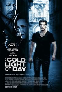 "<strong class=""MovieTitle"">The Cold Light of Day</strong> (2012)"