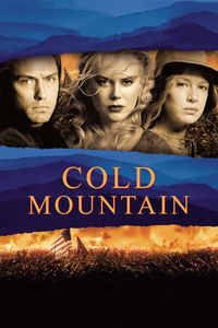 "<strong class=""MovieTitle"">Cold Mountain</strong> (2003)"