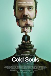 "<strong class=""MovieTitle"">Cold Souls</strong> (2009)"