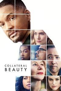 "<strong class=""MovieTitle"">Collateral Beauty</strong> (2016)"