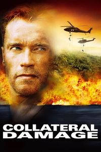 "<strong class=""MovieTitle"">Collateral Damage</strong> (2002)"