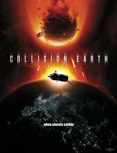 "<strong class=""MovieTitle"">Collision Earth</strong> (2011)"