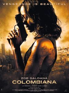 "<strong class=""MovieTitle"">Colombiana</strong> (2011)"