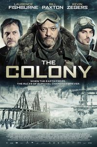 "<strong class=""MovieTitle"">The Colony</strong> (2013)"