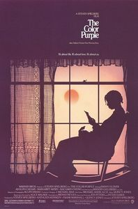 "<strong class=""MovieTitle"">The Color Purple</strong> (1985)"