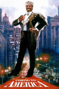 "<strong class=""MovieTitle"">Coming to America</strong> (1988)"