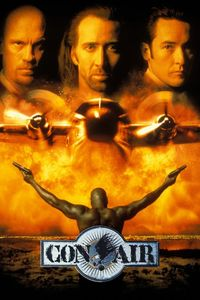 "<strong class=""MovieTitle"">Con Air</strong> (1997)"