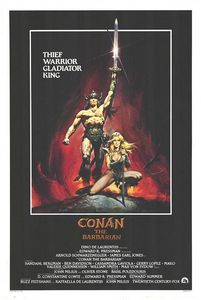 "<strong class=""MovieTitle"">Conan the Barbarian</strong> (1982)"
