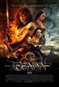 "<strong class=""MovieTitle"">Conan the Barbarian</strong> (2011)"