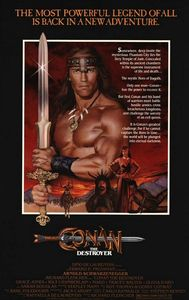 "<strong class=""MovieTitle"">Conan the Destroyer</strong> (1984)"