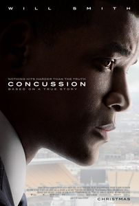 "<strong class=""MovieTitle"">Concussion</strong> (2015)"