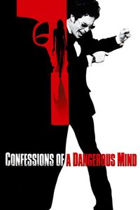 "<strong class=""MovieTitle"">Confessions Of A Dangerous Mind</strong> (2002)"