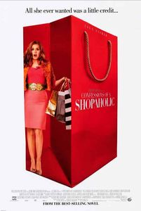 "<strong class=""MovieTitle"">Confessions of a Shopaholic</strong> (2009)"