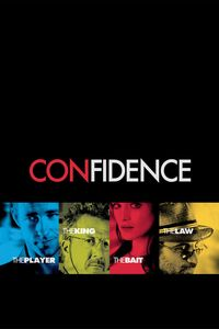 "<strong class=""MovieTitle"">Confidence</strong> (2003)"
