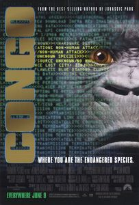 "<strong class=""MovieTitle"">Congo</strong> (1995)"