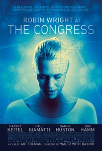 "<strong class=""MovieTitle"">The Congress</strong> (2013)"