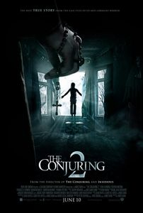 "<strong class=""MovieTitle"">The Conjuring 2</strong> (2016)"
