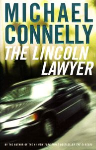 "<em class=""BookTitle"">The Lincoln Lawyer</em>, Michael Connelly"