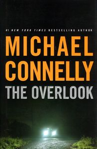 "<em class=""BookTitle"">The Overlook</em>, Michael Connelly"