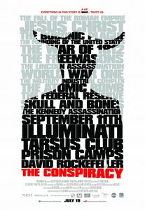 "<strong class=""MovieTitle"">The Conspiracy</strong> (2012)"