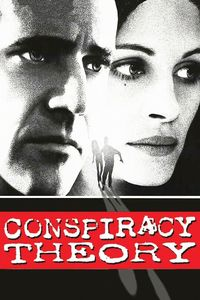 """<strong class=""""MovieTitle"""">Conspiracy Theory</strong> (1997)"""
