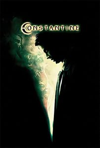 "<strong class=""MovieTitle"">Constantine</strong> (2005)"