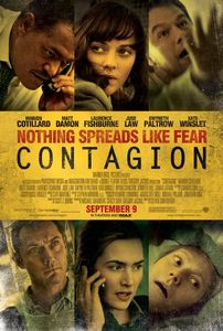 "<strong class=""MovieTitle"">Contagion</strong> (2011)"