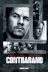 "<strong class=""MovieTitle"">Contraband</strong> (2012)"
