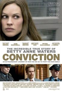 "<strong class=""MovieTitle"">Conviction</strong> (2010)"