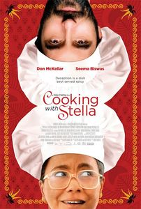 "<strong class=""MovieTitle"">Cooking with Stella</strong> (2009)"