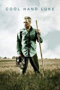 "<strong class=""MovieTitle"">Cool Hand Luke</strong> (1967)"