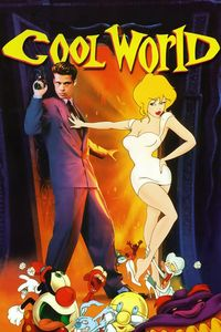 """<strong class=""""MovieTitle"""">Cool World</strong> (1992)"""