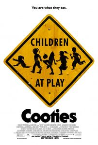"<strong class=""MovieTitle"">Cooties</strong> (2014)"