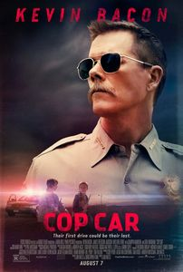 "<strong class=""MovieTitle"">Cop Car</strong> (2015)"